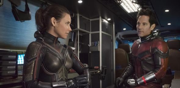 Marvel Cinematic Universe Phase 3 Quiz! - ProProfs Quiz