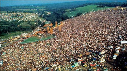 5a290fe0d75 How many times was the original Woodstock festival held  - ProProfs