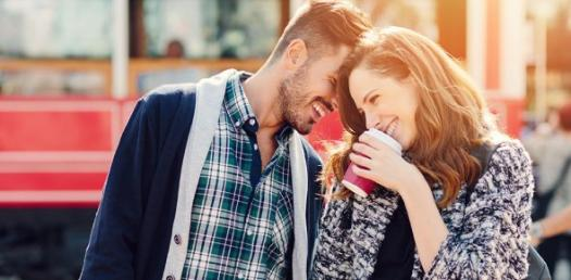 Does he like me quiz - Simplified dating advice