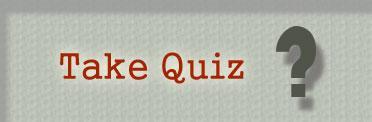 1 Chronicles 22-24 Bible Quiz