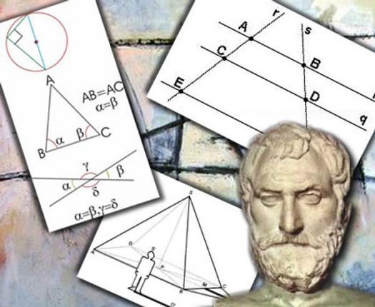 Geometrija (5. Razred)