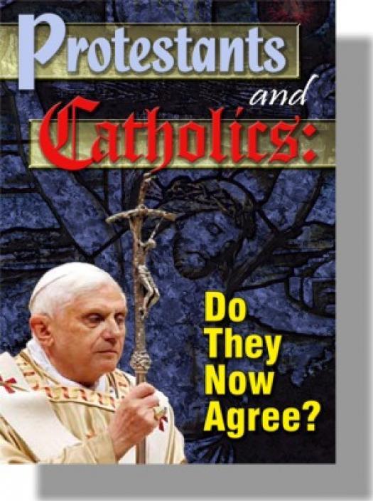 Protestantism And Catholicism In The Elizabethan Era