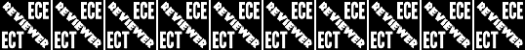 ECT Mathematics