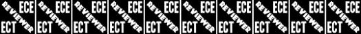 ECT & Ece Online Quiz