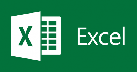 Can You Get The Perfect Score In MS Excel 2016 Quiz?