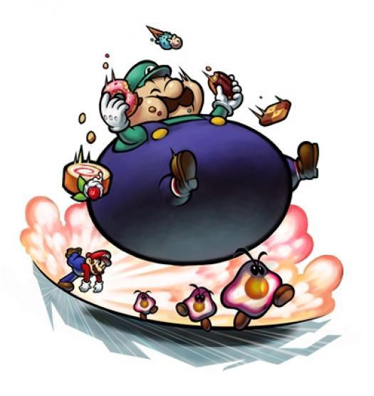 Test Super Mario Bros Nv Difícil Español Proprofs Quiz