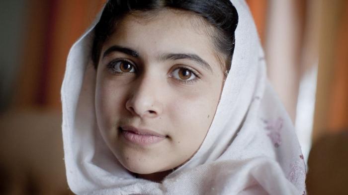 I Am Malala Part III Quiz
