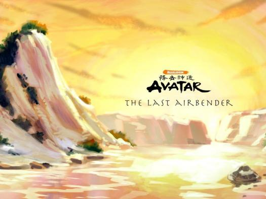 A Avatar Quiz You Should Know By Toph8674
