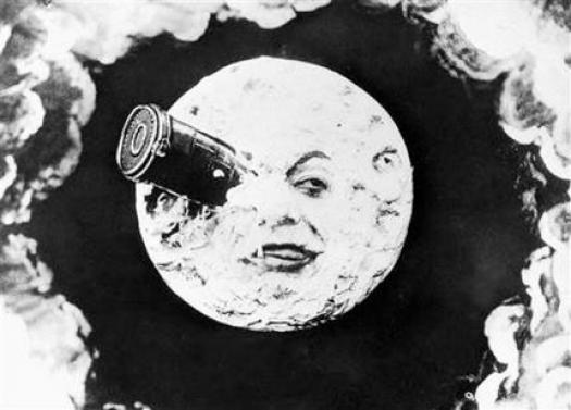 Moon Practice Quiz