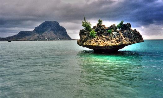 How Well Do You Know Mauritius Beaches?