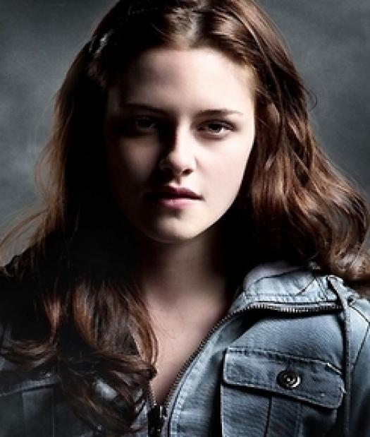 """How """"Bella"""" Are You?"""