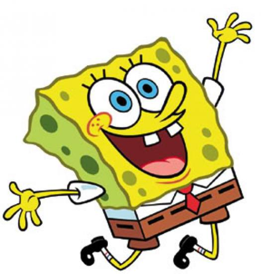 Which Spongebob Character Are You? Take This Quiz