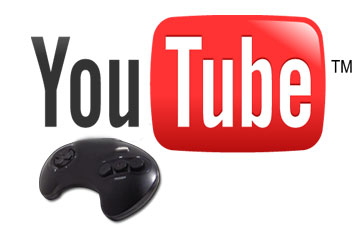 Hasil gambar untuk youtuber game