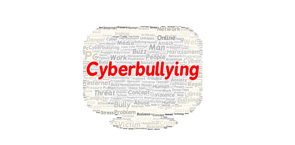 Cyber Bullying Quiz