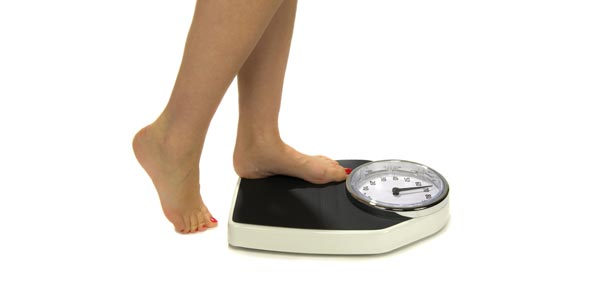How Much Weight Will You Lose?