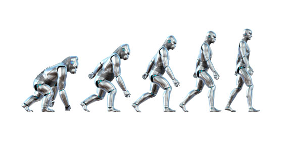 Eevee Evolution Personality