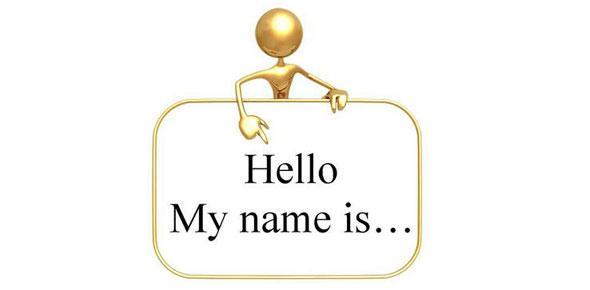 The Ultimate Nickname Generator Quiz