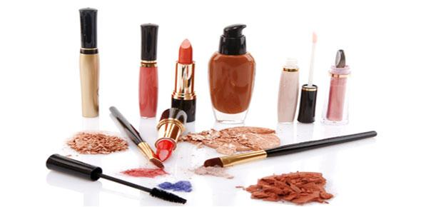 All About Make Up Quiz, For Girls