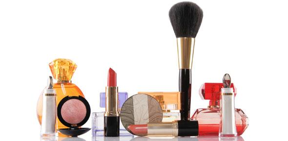 Fun Trivia Questions On Cosmetics