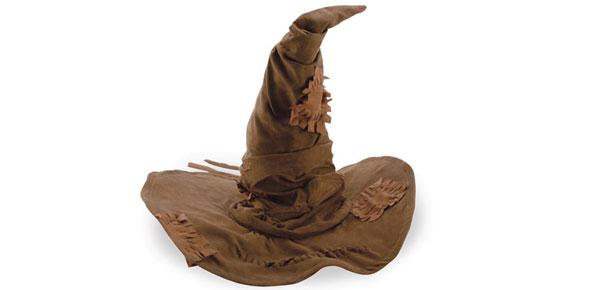 image about Printable Sorting Hat Quiz titled Harry Potter Sorting Hat: Which A single Is Your self? - ProProfs Quiz