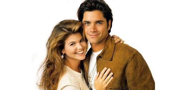 How Well Do You Know The Show Full House?