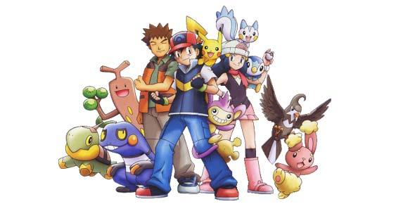 some difficult some easy pokemon quiz questions proprofs quiz