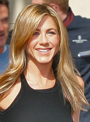 Who would be celebrity girlfriend - gotoquiz.com