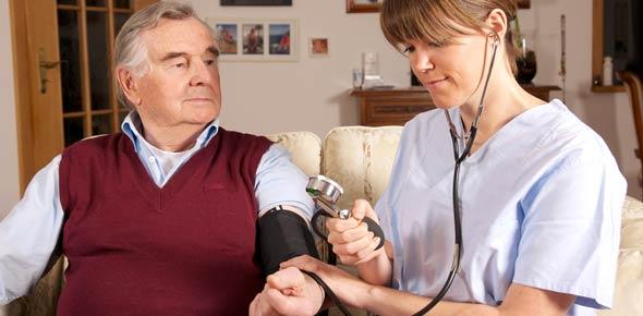 Health Risks And Aging Trivia Questions! Quiz