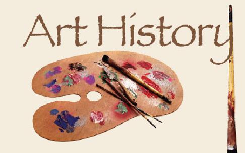 Art History Quiz