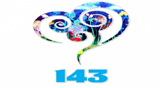 What Does 143 Mean?