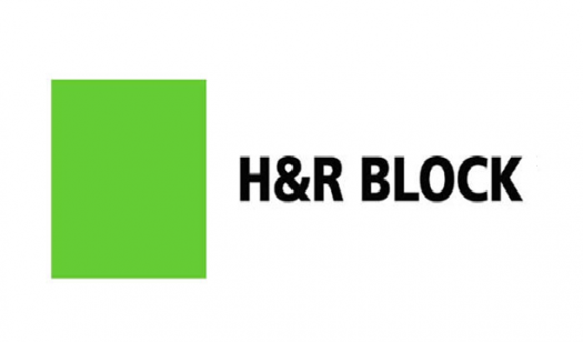 H And R Block Tax Course