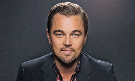 Know Your Facts About Leonardo DiCaprio