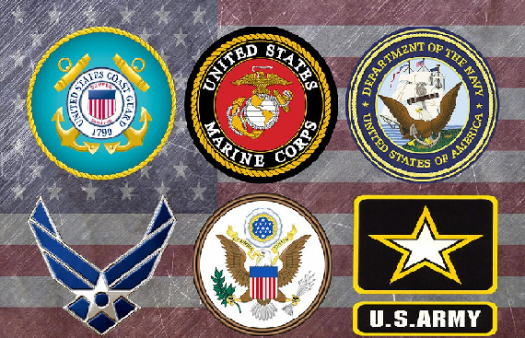 which branch of military should i join proprofs quiz