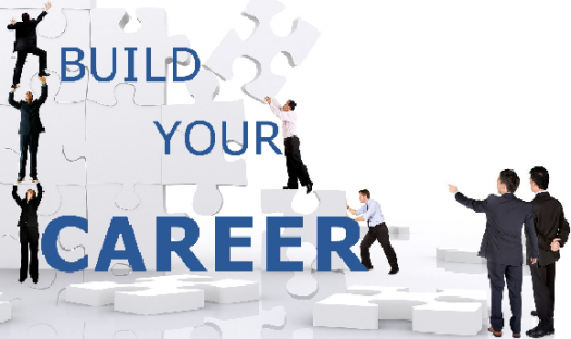 what career is right for me Quizzes & Trivia