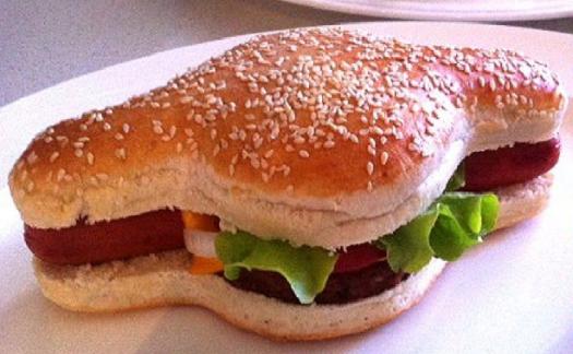 Hot Dog Quiz