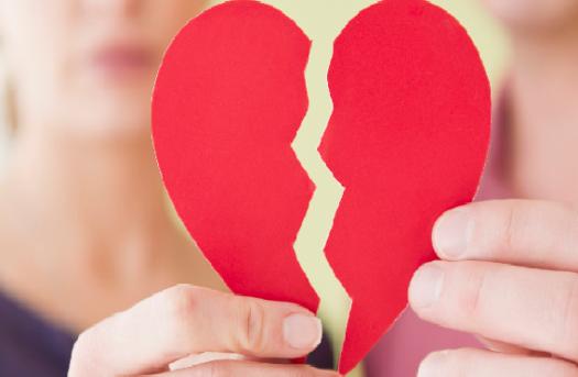 when should i break up with my boyfriend