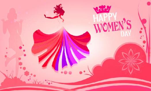 International Women S Day Proprofs Quiz