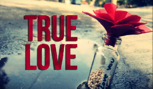 will i find true love quiz Take this quiz to find out your true love who matches you perfectly if someday your crush marries another girl/boy will you marry your secret lover no idea.