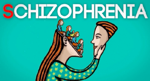 Do I Have Schizophrenia Quiz?