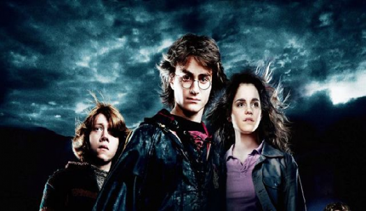Harry Potter Quiz! Do You Think You Know The Names And Descriptions Of The Spells Used In The Harry Potter Series?