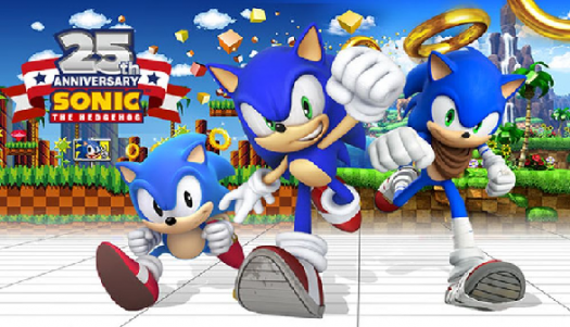 Do You Know Sonic And His Friends Proprofs Quiz