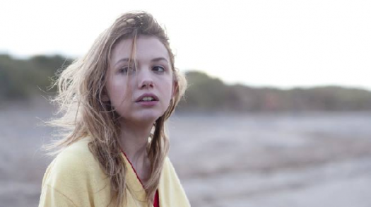 How Well Do You Know Cassie From Skins?