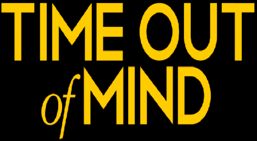Time Out Of Mind Quiz