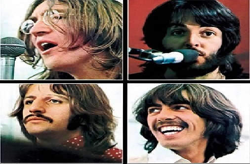 Do You Know Beatles