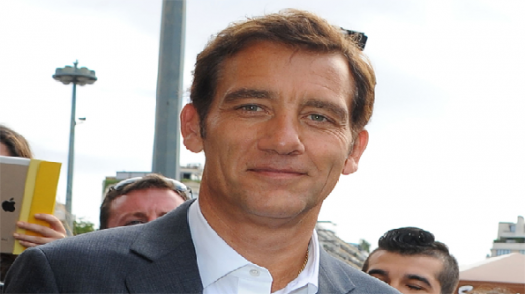 What You Know About Clive Owen?
