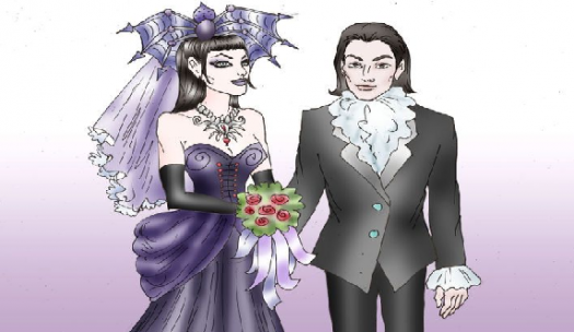What age should you get married quiz