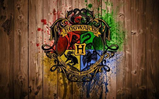 Test Your Knowledge On The Hogwarts Houses!