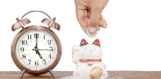 Are You Spender Or Saver ?
