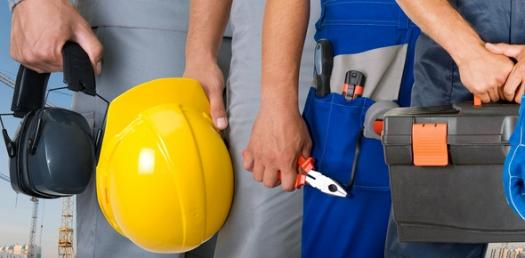 Workplace Safety Compliance Quiz Template