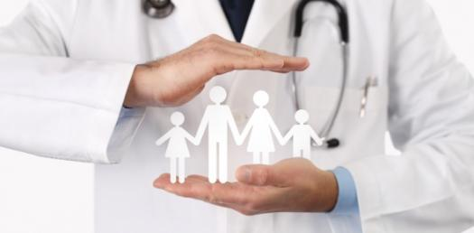 Post Test Asuransi Mandiri Proteksi Kanker Dini